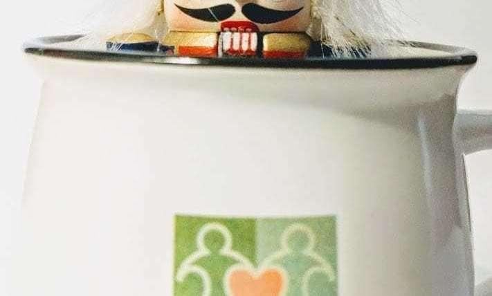 Sneaky Santa Social Workers