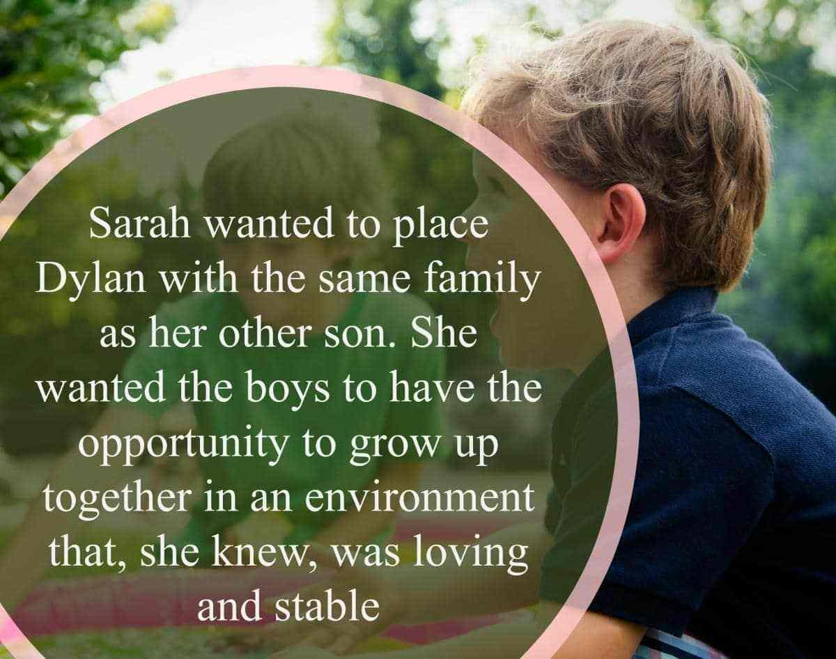 Toddler-adoption-story-quote