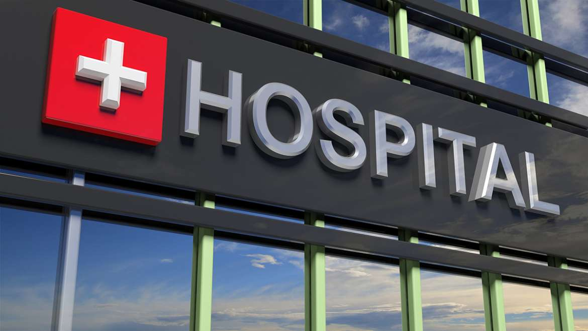 An Adoptive Parent's Guide to the Hospital Experience