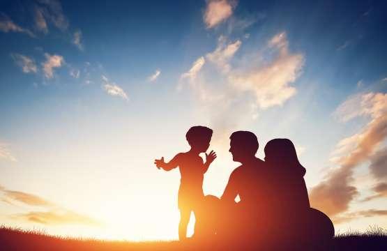 Recipe For A Successful Adoption