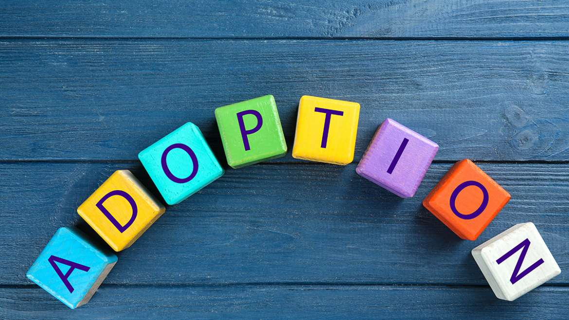 5 Reasons Why a Birth Mother Might Choose an Open Adoption
