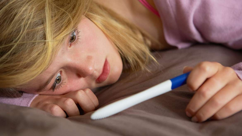Why Adoption Is A Good Choice For Teen Pregnancies