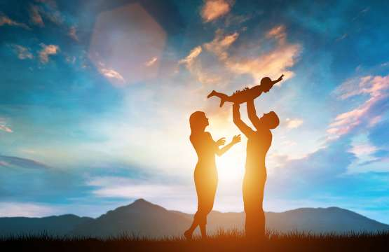 Helpful Questions to Ask When Choosing an Adoptive Family
