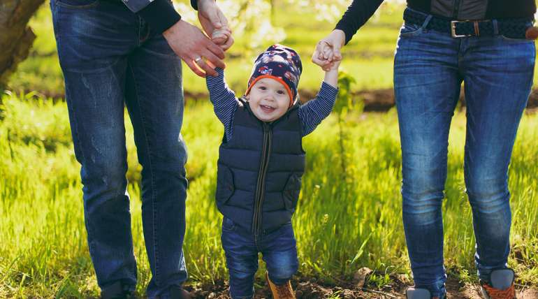 Questions to Ask an Adoption Agency