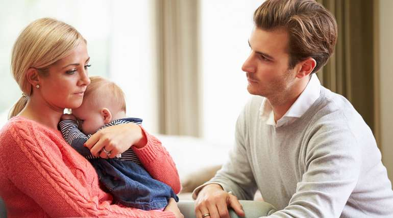 Important Things to Know About Contested Adoptions